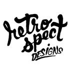 Retrospect Designs