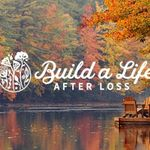 Build a Life After Loss profile image.