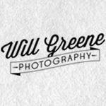 Will Greene Photography profile image.