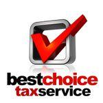 Best Choice LLC profile image.