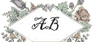 Beilin's Accounting Corporation profile image.