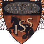 Integrated Security Solutions, Inc. profile image.