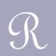 Ramirez Tax and Accounting Services logo