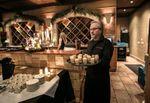 Tsillan Cellars and Sorrento's Ristorante profile image.