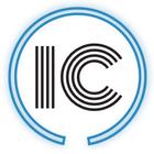 Cumulative Inc. logo