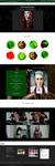 Creativity Chrysalis profile image.