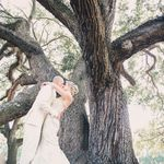 Jolie Connor Photography profile image.