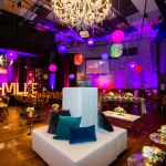 Southern Events Party Rental Company profile image.