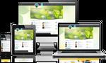 Rent A Website Low Cost Websites profile image.
