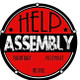 Help Assembly Services logo