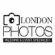 London Photos logo