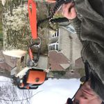 AS Tree Care And LandScapes profile image.