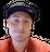 Responsive Websites by Matt Frey profile image