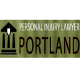 Personal Injury Lawyers in Portland logo