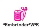 EmbrioderWE logo