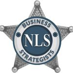 National Licensing Services profile image.