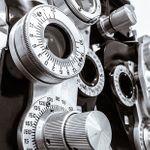 Child & Family Eyecare profile image.
